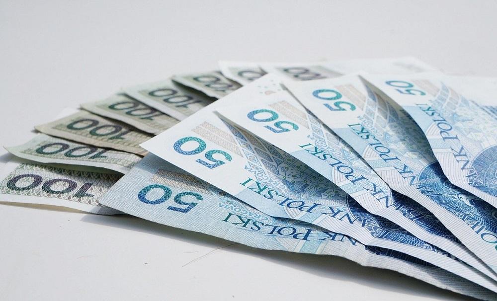 pożyczki bez baz dłużników